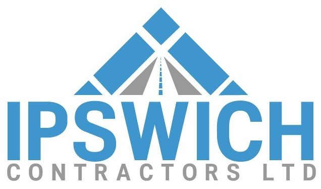 Ipswich Roofing and Contractors Ltd